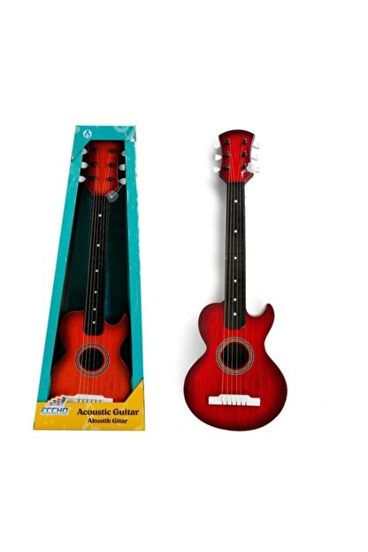 Sunman Akustik Gitar 66 cm 2070