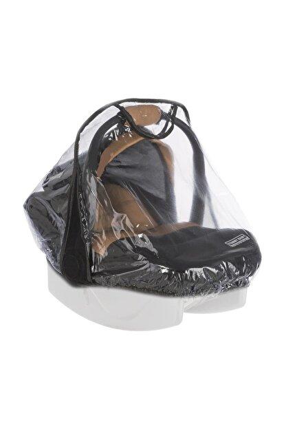 Tommybaby Fitalatsız Ana Kucağı Yağmurluk Esnek Rüzgarlık Taşıma Yağmurluğu, Kokusuz Yağmurluk