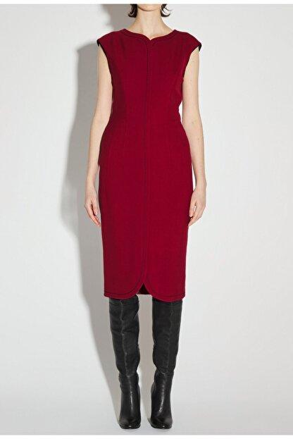 BİRELİN Lane Elbise