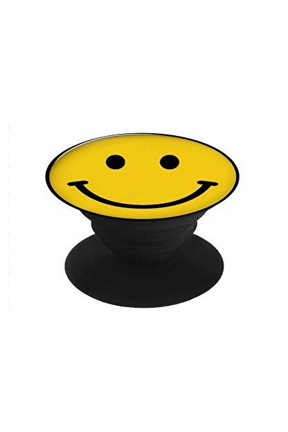 hey lori - Smile Telefon Tutucu