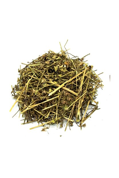 Aktarzane Çoban Çantası (Capsella bursa-pastoris) 100 Gr