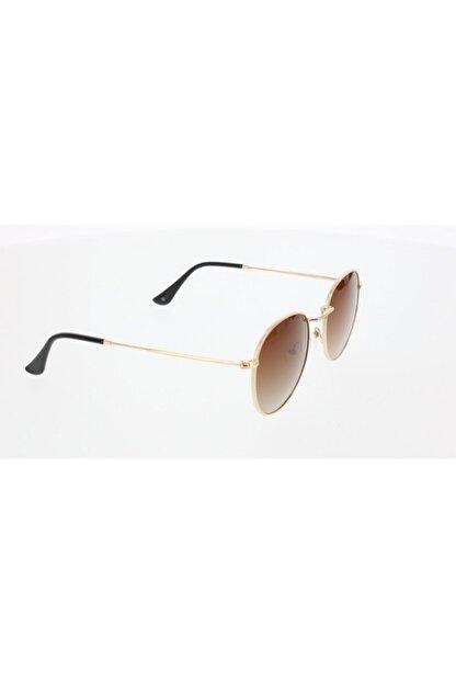 Osse Os 3063 01 Unisex Güneş Gözlüğü