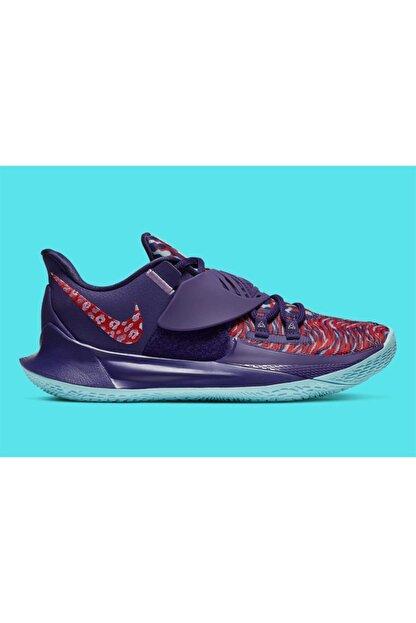 Nike Erkek Lacivert Basketbol Ayakkabısı Cj1286-500