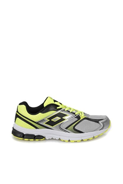 Lotto Zenith Vıı Erkek Spor Ayakkabı S1778