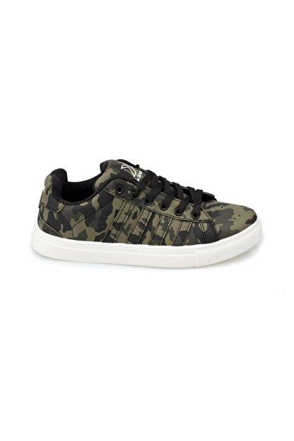 Kinetix As00108630 Vulda Çocuk Sneaker Spor Ayakkabı