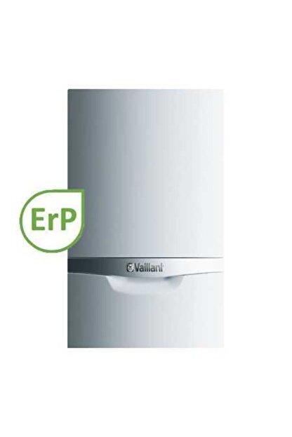 Vaillant Ecotec Plus 236/5-5 (17.000 Kcal) Tam Yoğuşmalı Kombi