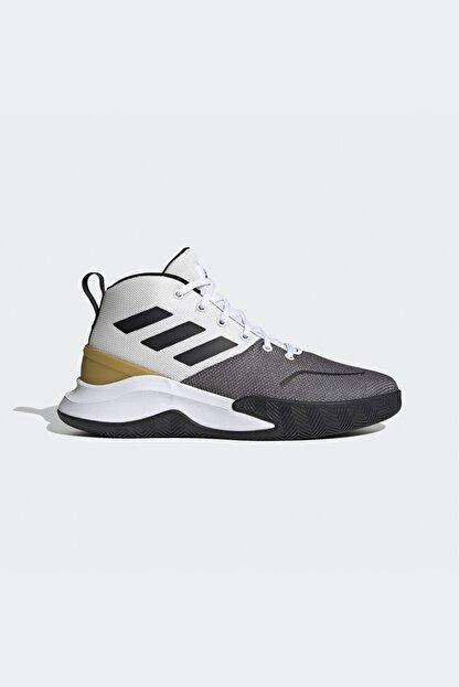 adidas Erkek Ayakkabı