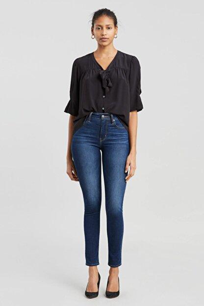 Levi's Kadın Pantolon 18882-0185