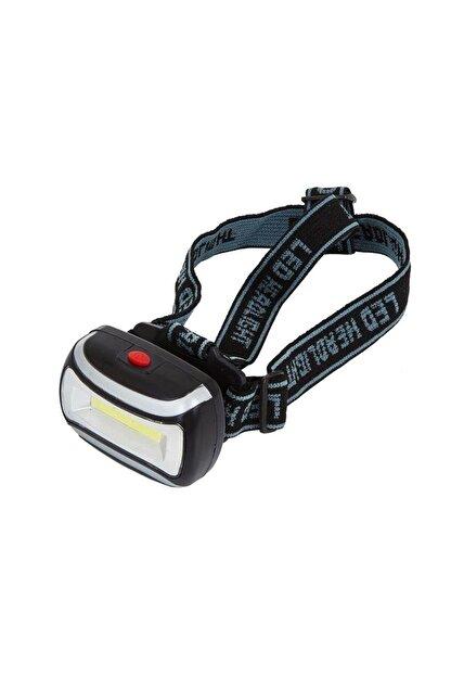 Panther Cop Headlamp 3w Kafa Lambası
