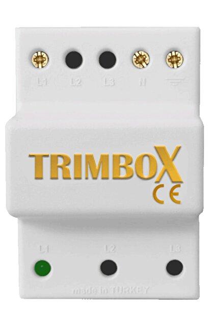 Trimbox Trımbox Ym1expr Yeni Nesil Parafudr