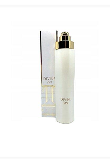 Oriflame Divine Idol Edp 50 ml Kadın Parfüm  19270312