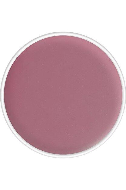 Kryolan Refill Sedefli Ruj Lip Rouge Pearl 01209 Lcp662