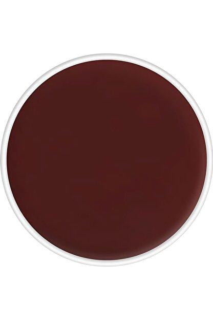 Kryolan Refill Ruj Lip Rouge Fashion 01209 Lf413 L086