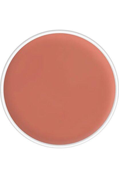 Kryolan Refill Ruj Lip Rouge Classic 01209 Lc003