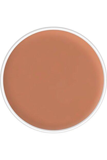 Kryolan Refill Ruj Lip Rouge Classic 01209 Lc141