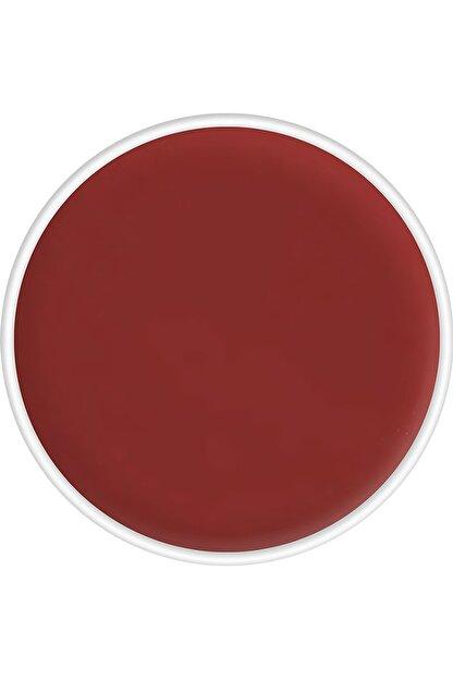 Kryolan Refill Ruj Lip Rouge Fashion 01209 Lf425 Lf305
