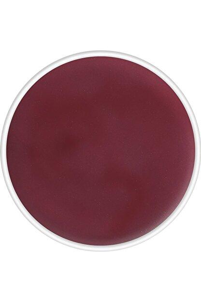 Kryolan Refill Sedefli Ruj Lip Rouge Pearl 01209 Lcp627