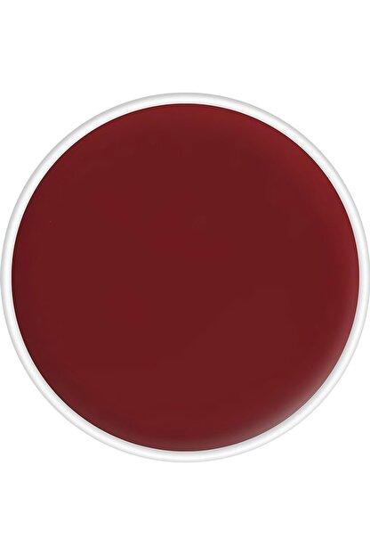 Kryolan Refill Ruj Lip Rouge Fashion 01209 Lf420 Lf201