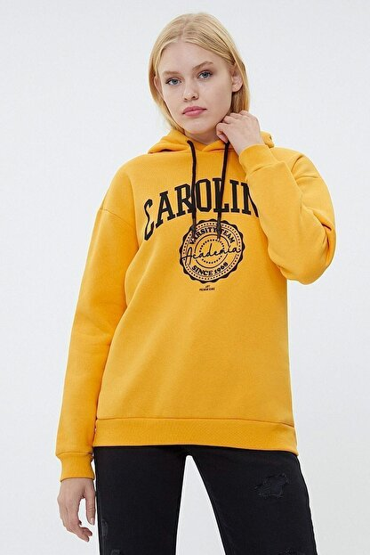 Loft Kadın Sweatshirt Lf2025393