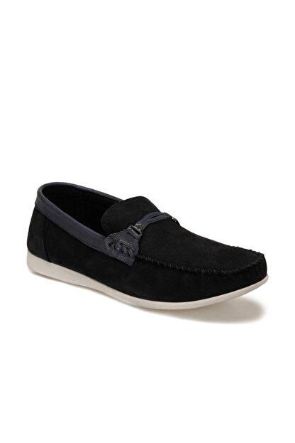 OXIDE MDS194 Lacivert Erkek Ayakkabı 100383948
