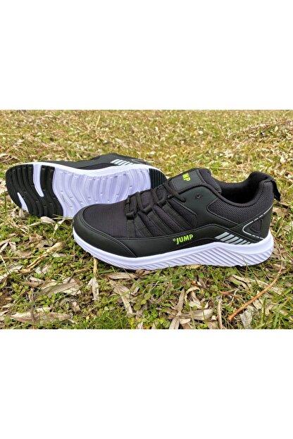 Jump Erkek  Günlük Spor Ayakkabı