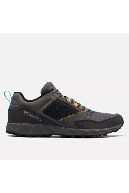 Columbia Flow District Sneaker Erkek Outdoor Ayakkabı Bm0164-089