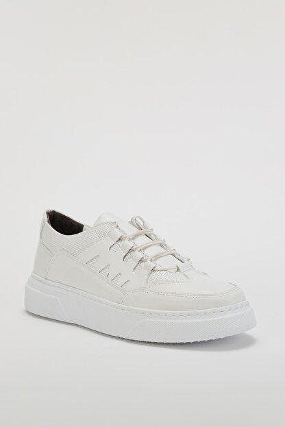 Muggo Erkek Sneaker