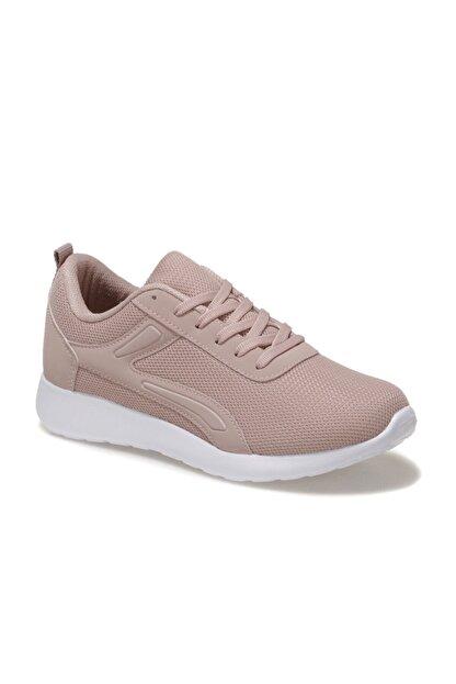 Torex DESTINA W Pudra Kadın Sneaker 100520681
