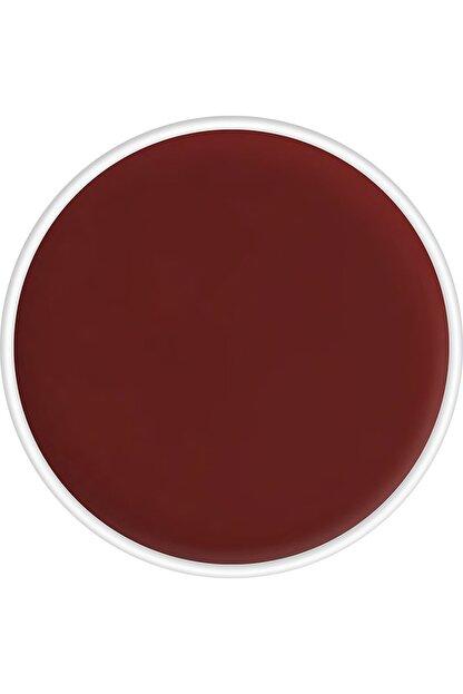Kryolan Refill Ruj Lip Rouge Classic 01209 Lc009