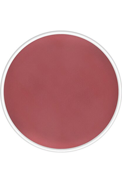 Kryolan Lip Rougge Fashion Ruj Refili 01209 Lcp645