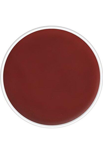 Kryolan Refill Sedefli Ruj Lip Rouge Pearl 01209 Lcp688