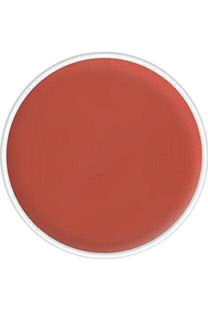 Kryolan Refill Ruj Lip Rouge Fashion 01209 Lf401