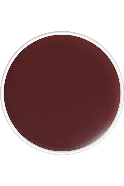 Kryolan Refill Sedefli Ruj Lip Rouge Pearl 01209 Lcp620