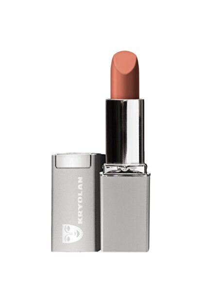 Kryolan Ruj Lipstick Fashion 01201 Lf 404