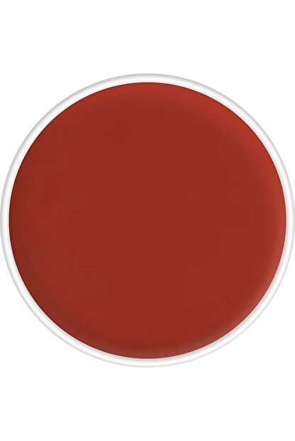 Kryolan Refill Ruj Lip Rouge Classic 01209 Lc157