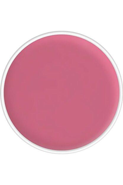 Kryolan Refill Ruj Lip Rouge Fashion 01209 Lf422 Lf301