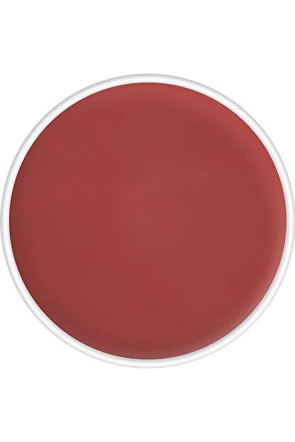 Kryolan Refill Ruj Lip Rouge Fashion 01209 Lf424 Lf304
