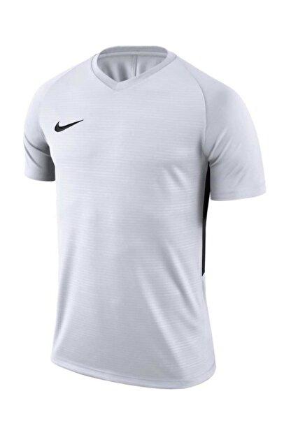 Nike Erkek FormaTiempo Prem Jsy Ss 894230-100