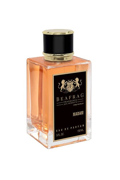 BEAFRAG Madam Edp 150 Ml Kadın Parfüm