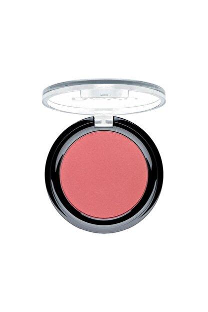 Beyu Cheeky Color Blush Velvety Allık 169 Summer Rose