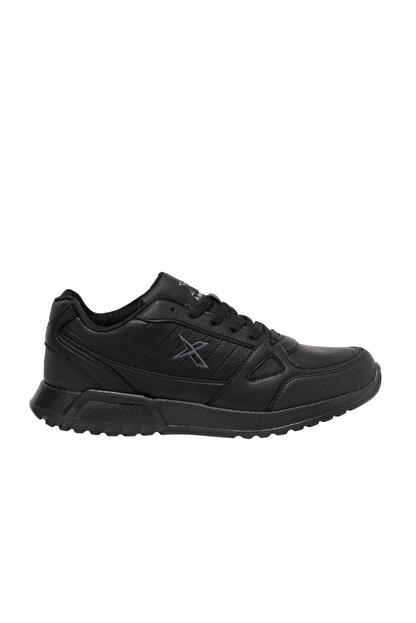 Kinetix GORDEN M 9PR Siyah Erkek Sneaker Ayakkabı 100416330
