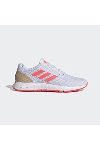 adidas SOORAJ Beyaz Kadın Koşu Ayakkabısı 100663927