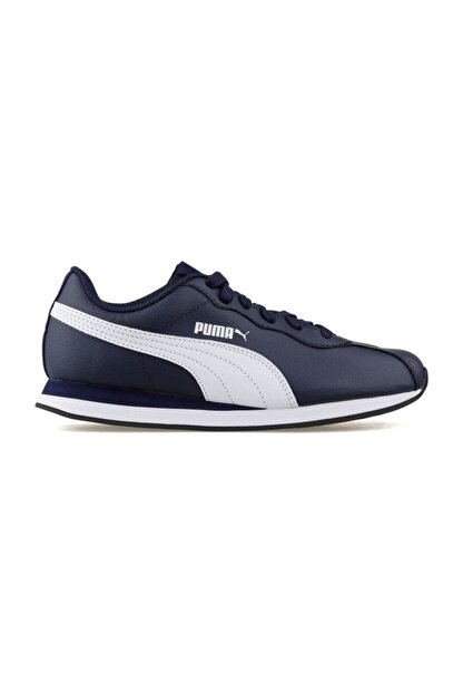 Puma 36677303 Turin Iı Kadın Spor Ayakkabı