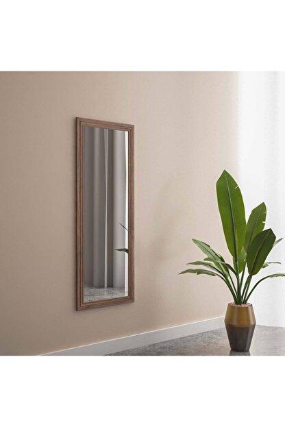 tino furniture Dekoratif Çocuk Odası Yatak Odası Duvar Ayna 110x40