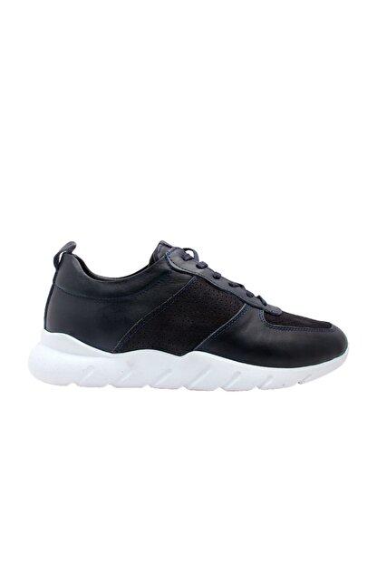 Kemal Tanca 801 K6 P Erkek Ayakkabı