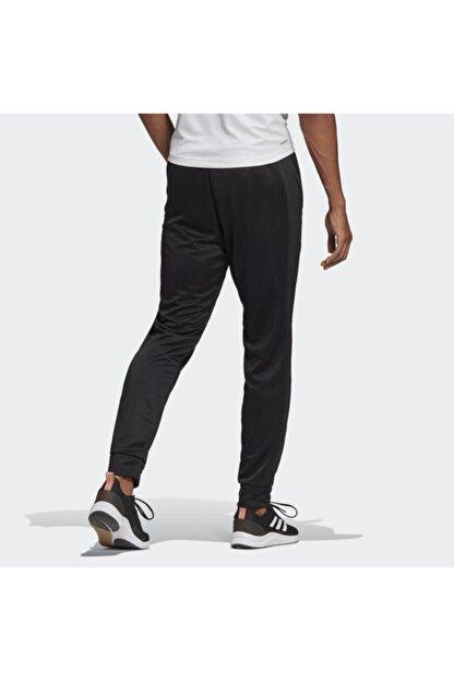 adidas M SL KT C T Siyah Erkek Eşofman 101079884