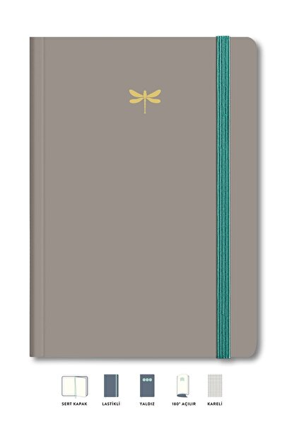 Le Color Reply Defter