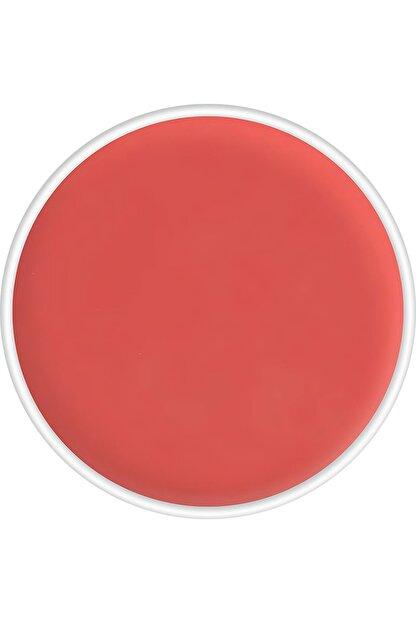 Kryolan Refill Ruj Lip Rouge Classic 01209 Lc131