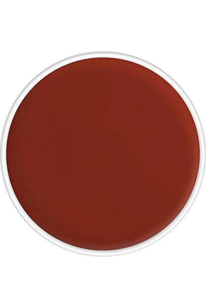Kryolan Refill Ruj Lip Rouge Classic 01209 Lc158