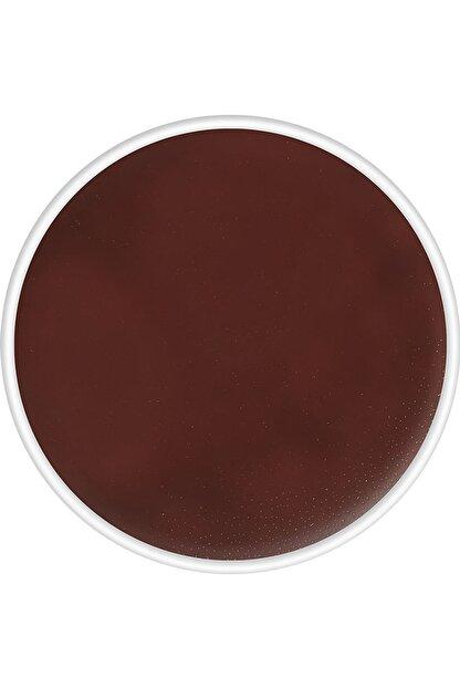 Kryolan Refill Sedefli Ruj Lip Rouge Pearl 01209 Lcp678 L231